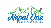 Nepal One Adventure Pvt. Ltd